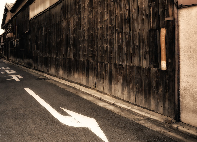 20121128_001_Upload.jpg