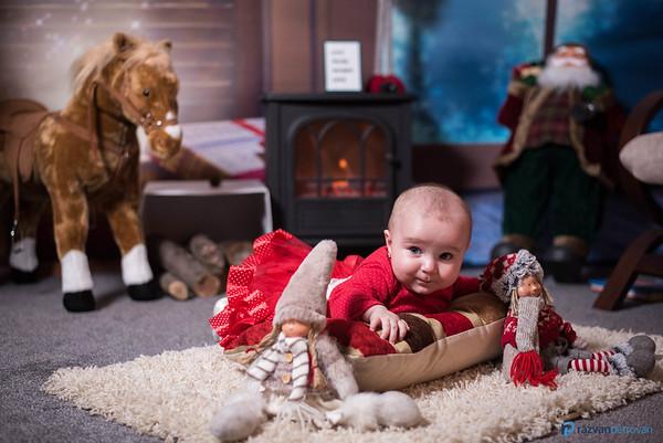 Alina Crăciunea