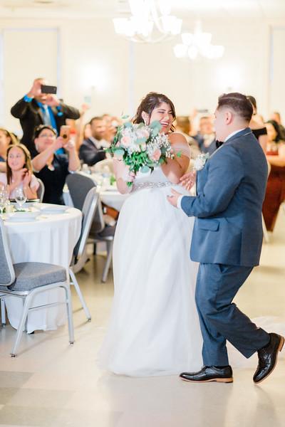 © 2015-2020 Sarah Duke Photography_Herrera Wedding_-795.jpg