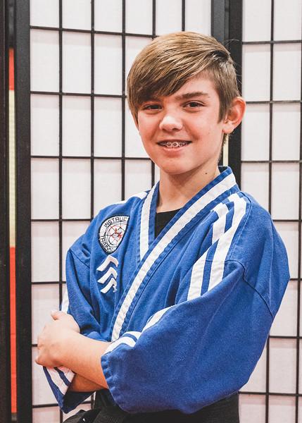 Guzman Karate-5813.jpg