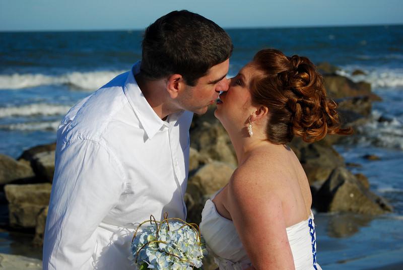 STEVE WEDDING-1148.jpg