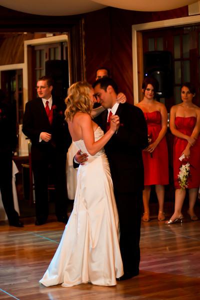 Sarah and Juan Garcia-0474.jpg