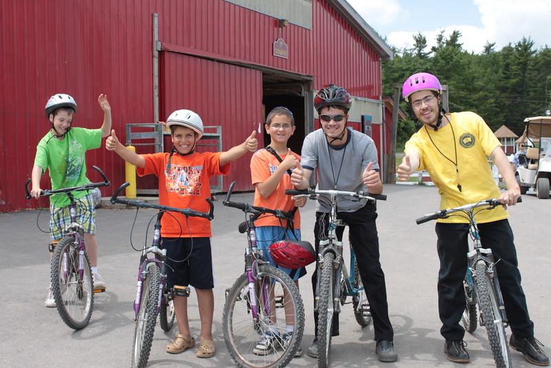 kars_for_kids_biking_2009 (15).JPG