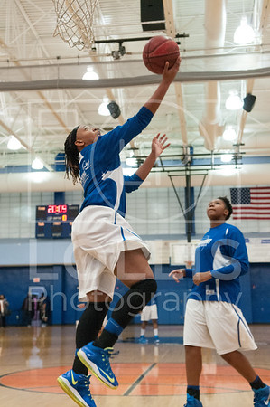 Hillcrest at Woodmont 2-13-15