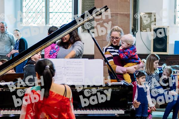 © Bach to Baby 2018_Alejandro Tamagno_Birmingham_2018-03-24 027.jpg