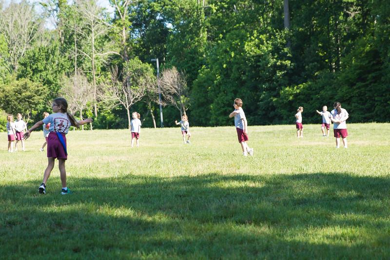 SOTI 1st grade field day-2.jpg