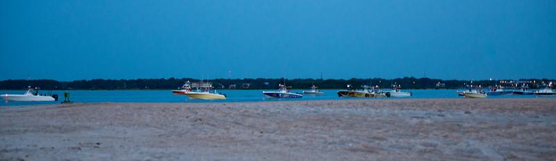 ACGFA Boats-0005.jpg