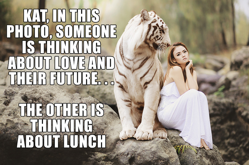 Tiger with Girl.jpg