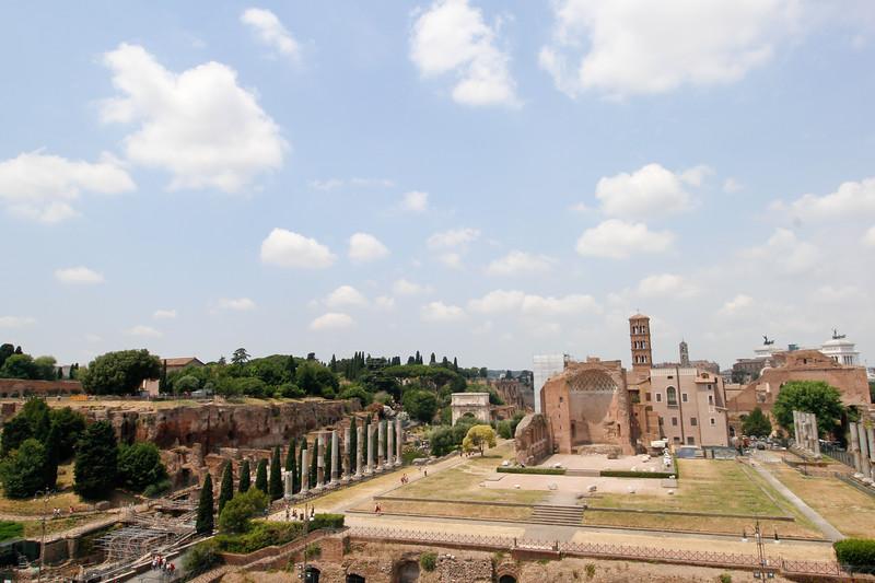 Rome- Italy - Jun 2014 - 044.jpg