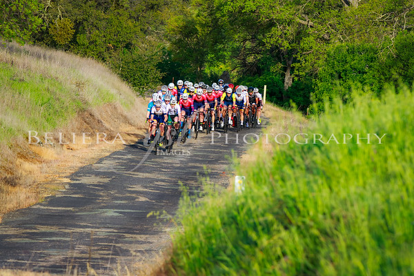 Copperopolis Road Race