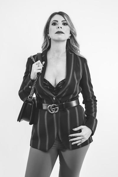 12.3.19 - Alessandra Muller's Modeling Session - -153.jpg