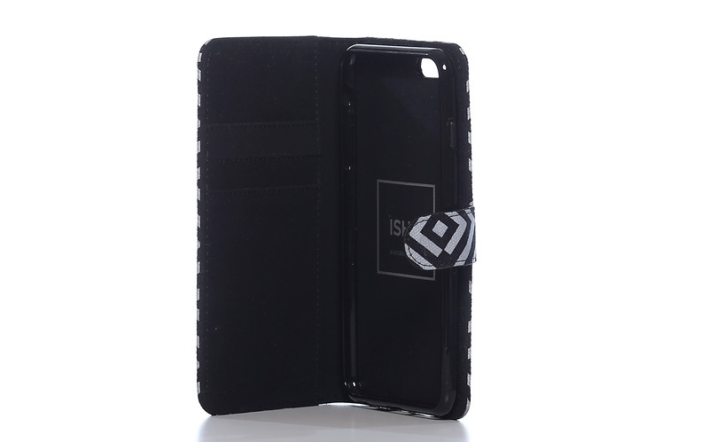 iPhone 7 Plus Case 005.JPG