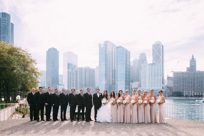 Le Cape Weddings - Chicago Wedding Photography and Cinematography - Jackie and Tim - Millenium Knickerbocker Hotel Wedding -  3393.jpg