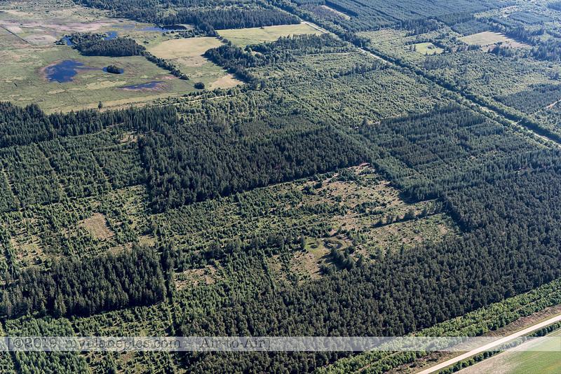 F20180608a084806_8344-Skyvan-OE-FDN-landscape-paysage-Danemark.JPG