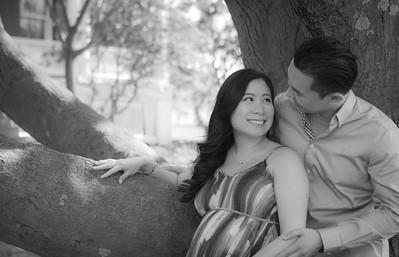 Jovita Maternity
