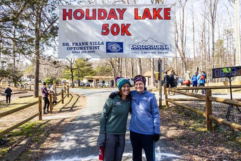 2020 Holiday Lake 50K 580.jpg