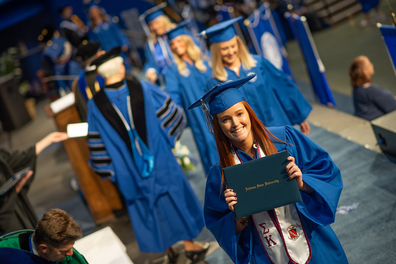 May 12, 2018 commencement -2042.jpg