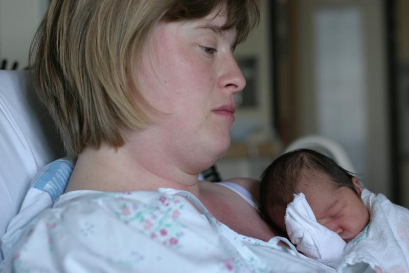 Baby Zoe 088.JPG