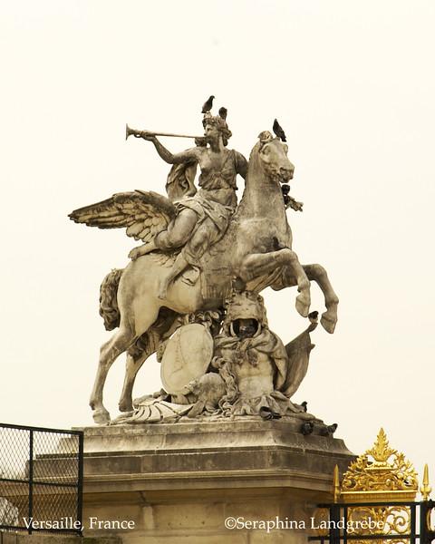 DSC_2176Angel Statue Versaille.jpg