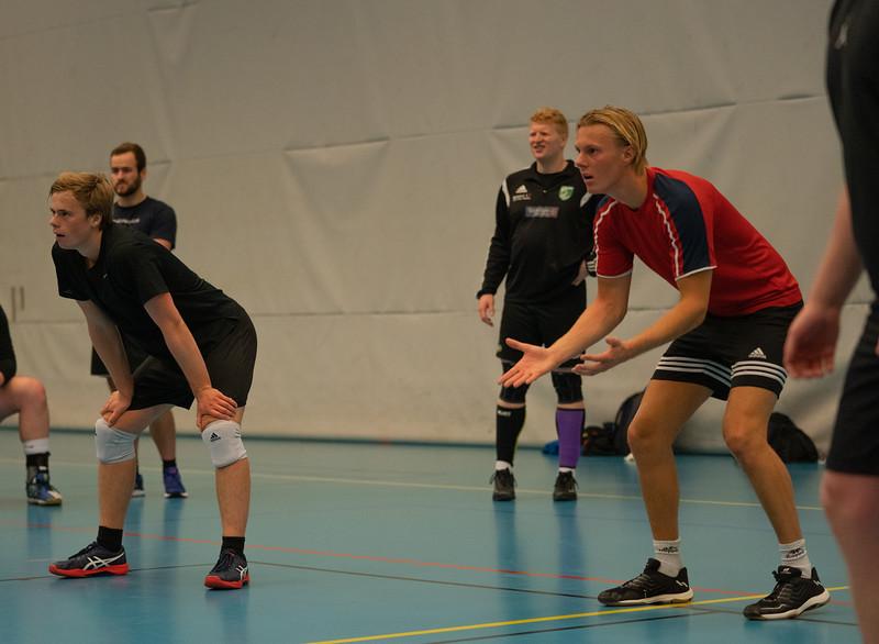 Midt-Nordisk_20210911__DSC1087.jpg