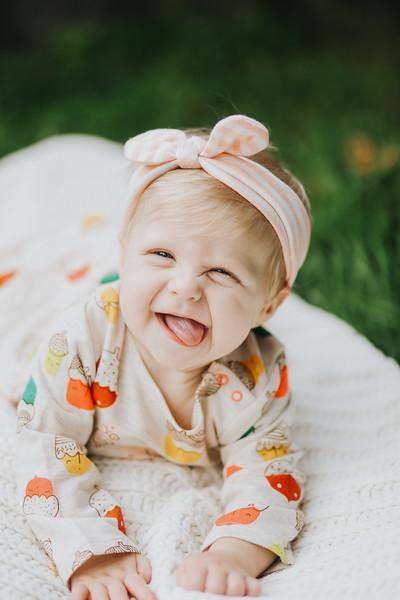 Lilah Bea 6 Months-36.jpg