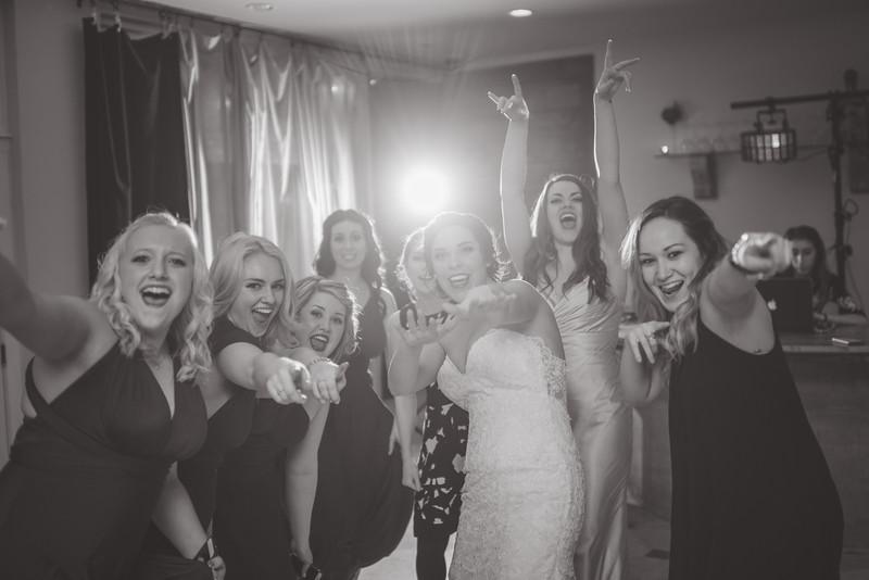 Wedding-1818.jpg