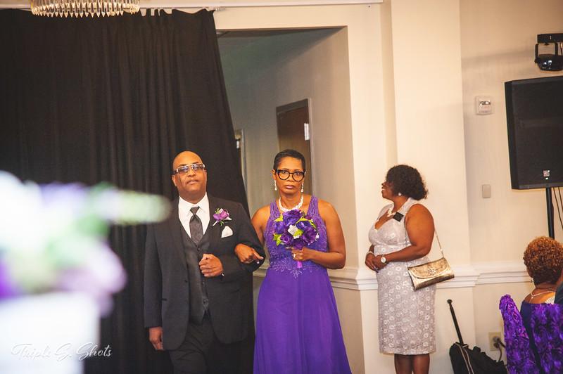 Tinch Wedding Photos-92.JPG