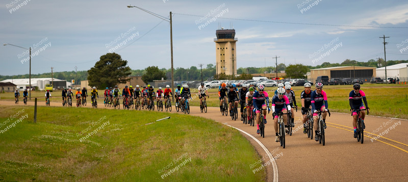 Leadout control tower.jpg
