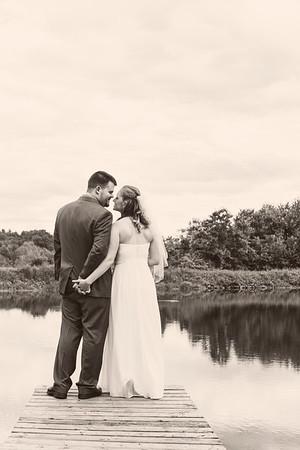 Theberge Wedding-356