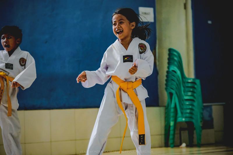 KICKSTARTER Taekwondo 02152020 0031.jpg