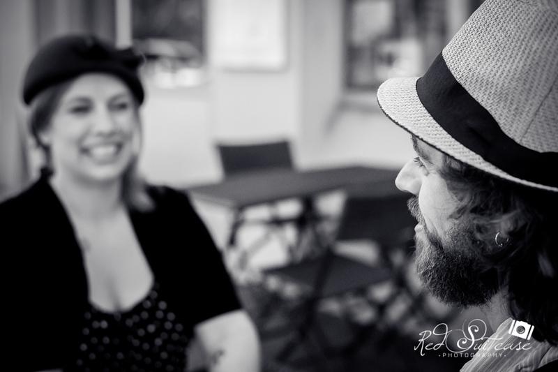Lindsay and Ryan Engagement - Edits-79.jpg