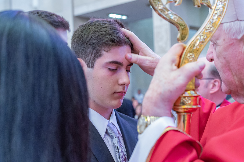 Confirmation 6-01-19 (168 of 338).jpg