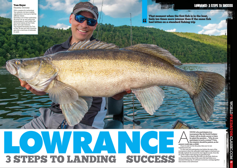Lowrance-WPC-2018.png
