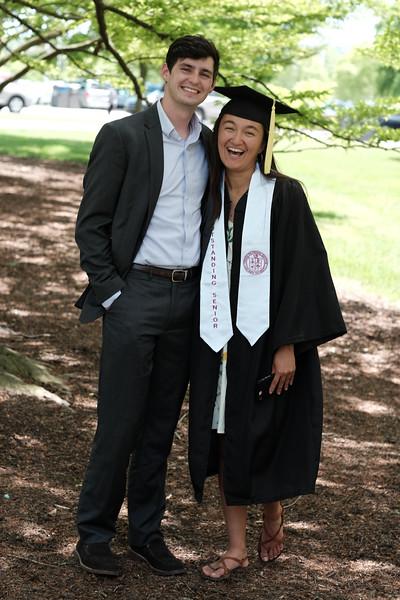 2019-05-16 A Graduation-362.jpg
