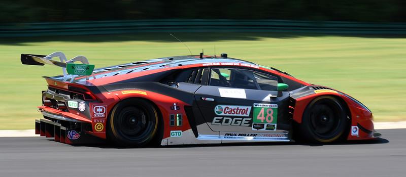 Lamborghini Huracan GT3 10.jpg