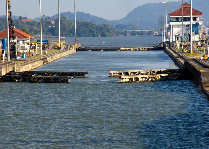 Panama Canal-25.jpg