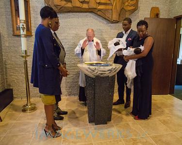 Muoghalu christening proofs