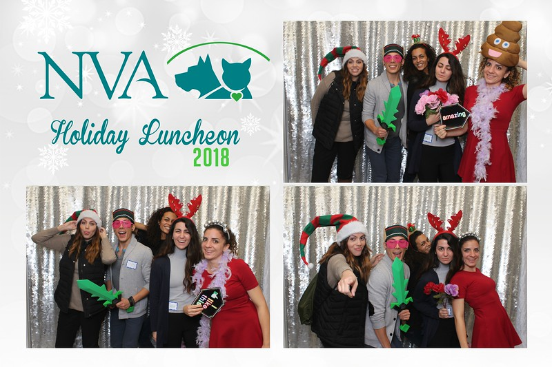 NVA_Holiday_Luncheon_Prints_ (69).jpg