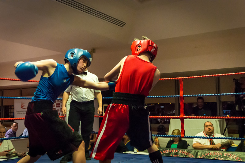 -Boxing Event March 5 2016Boxing Event March 5 2016-15890589.jpg