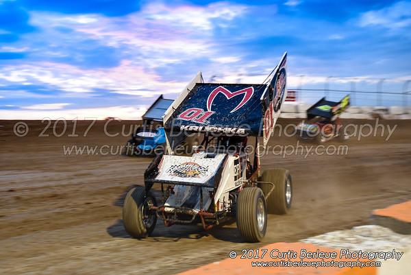 PST Ohsweken Speedway 6/9/17
