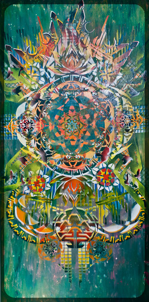 astral prana 1-2.jpg