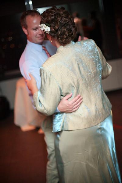 CS-Wedding-1346.jpg