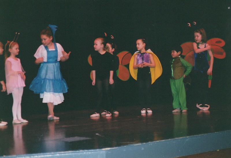 Dance_0904.jpg