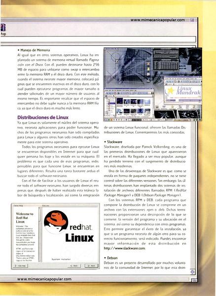 en_la_red_marzo_2001-02g.jpg