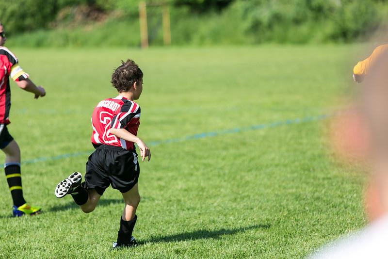 amherst_soccer_club_memorial_day_classic_2012-05-26-01052.jpg