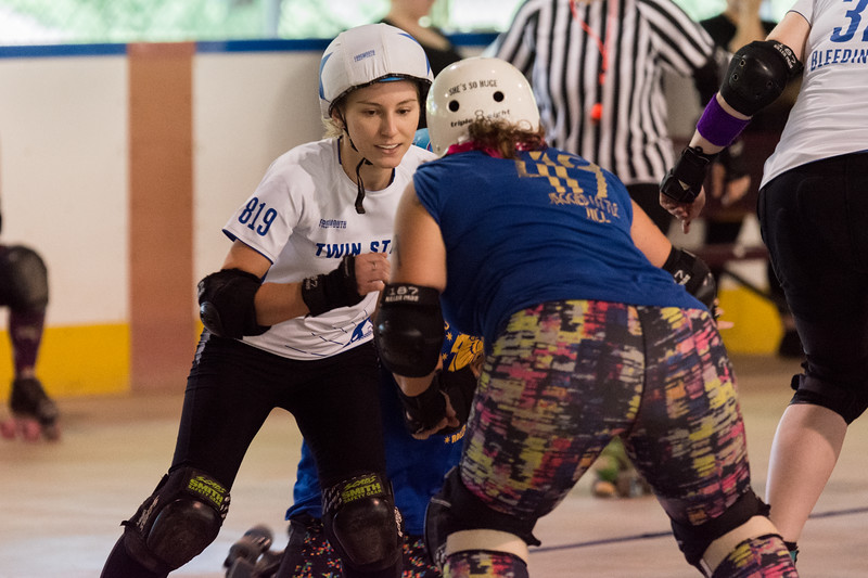 Southshire vs Twin State 2019-08-24-17.jpg