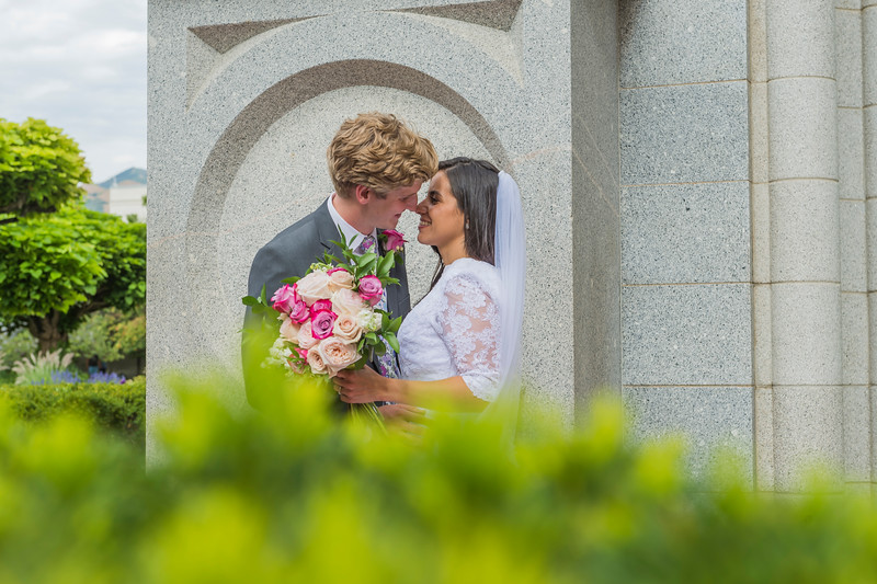 ruth + tobin wedding photography salt lake city temple-363.jpg