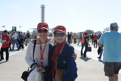 2013-11-15 F1 Race