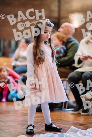 © Bach to Baby 2018_Alejandro Tamagno_Croydon_2018-02-19 004.jpg