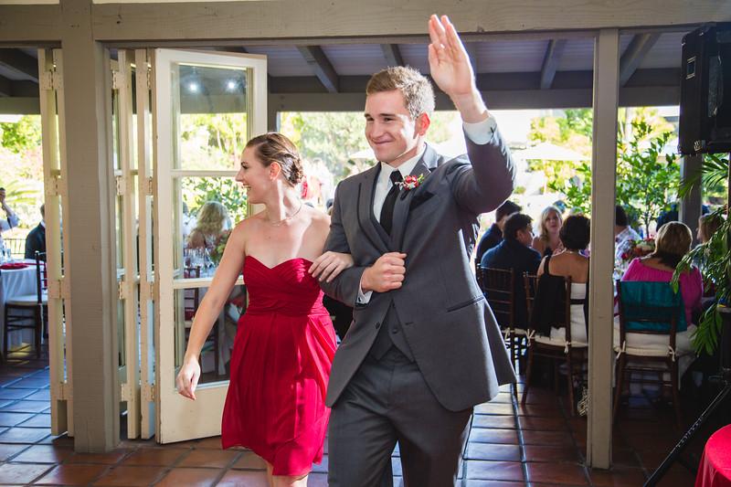 Wedding_0790.jpg